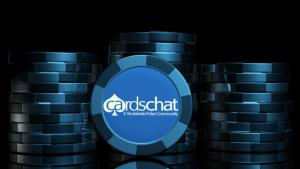Komunitas Forum Poker Terbesar
