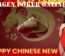 Kriteria Agen Poker Online Dapat Dikatakan Sebagai Terbaik