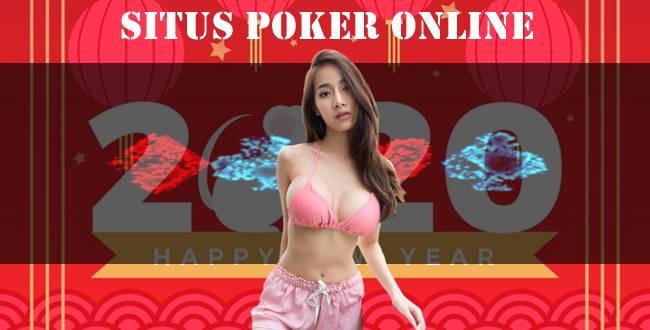 Memilih Situs Poker Online yang Aman