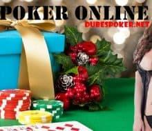 Tahapan Bermain Poker Online Yang Perlu Diperhatikan
